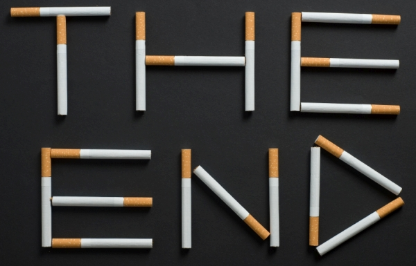 Quit Smoking at Albury Hypnotherapy Clinic