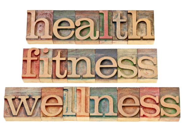 Wellness in Wodonga and Albury